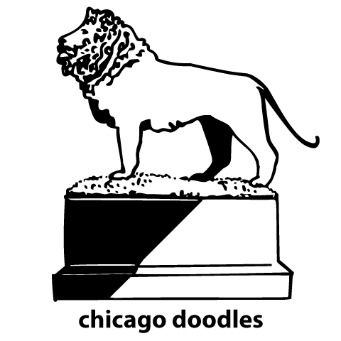 480ChicageDoodles.png