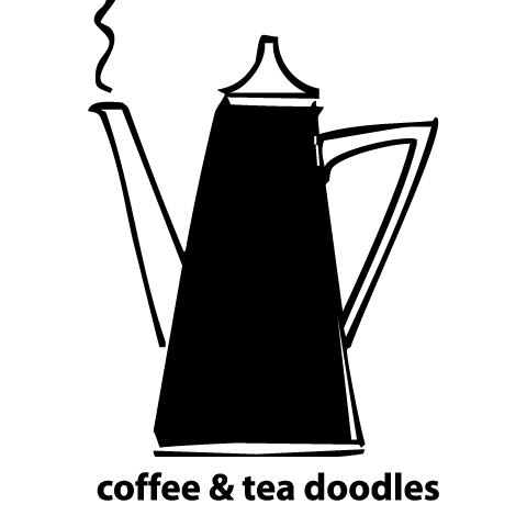 480coffeeandteadoodlesSS.png