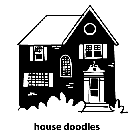 480housedoodlesSS.png
