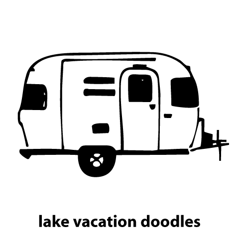 480lakevacationdoodlesSS.png