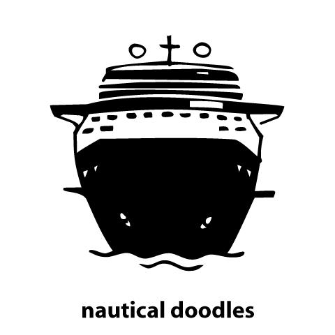 480nauticaldoodlesSS.png