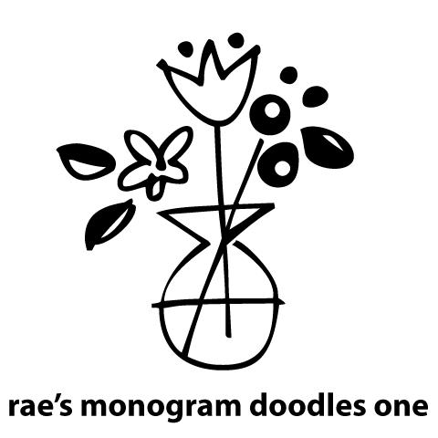 480raesmonogramdoodlesone.png