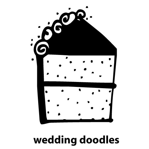 480weddingdoodlesSS.jpg