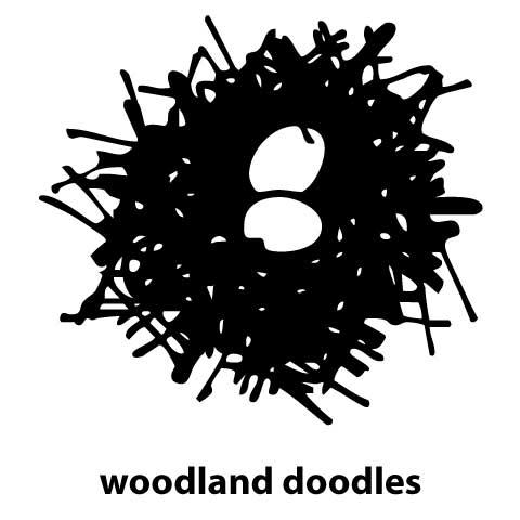 480woodlanddoodlesSS.jpg