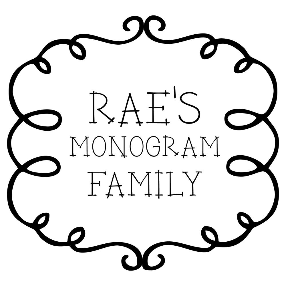 2000rae'smonogramfamily.png