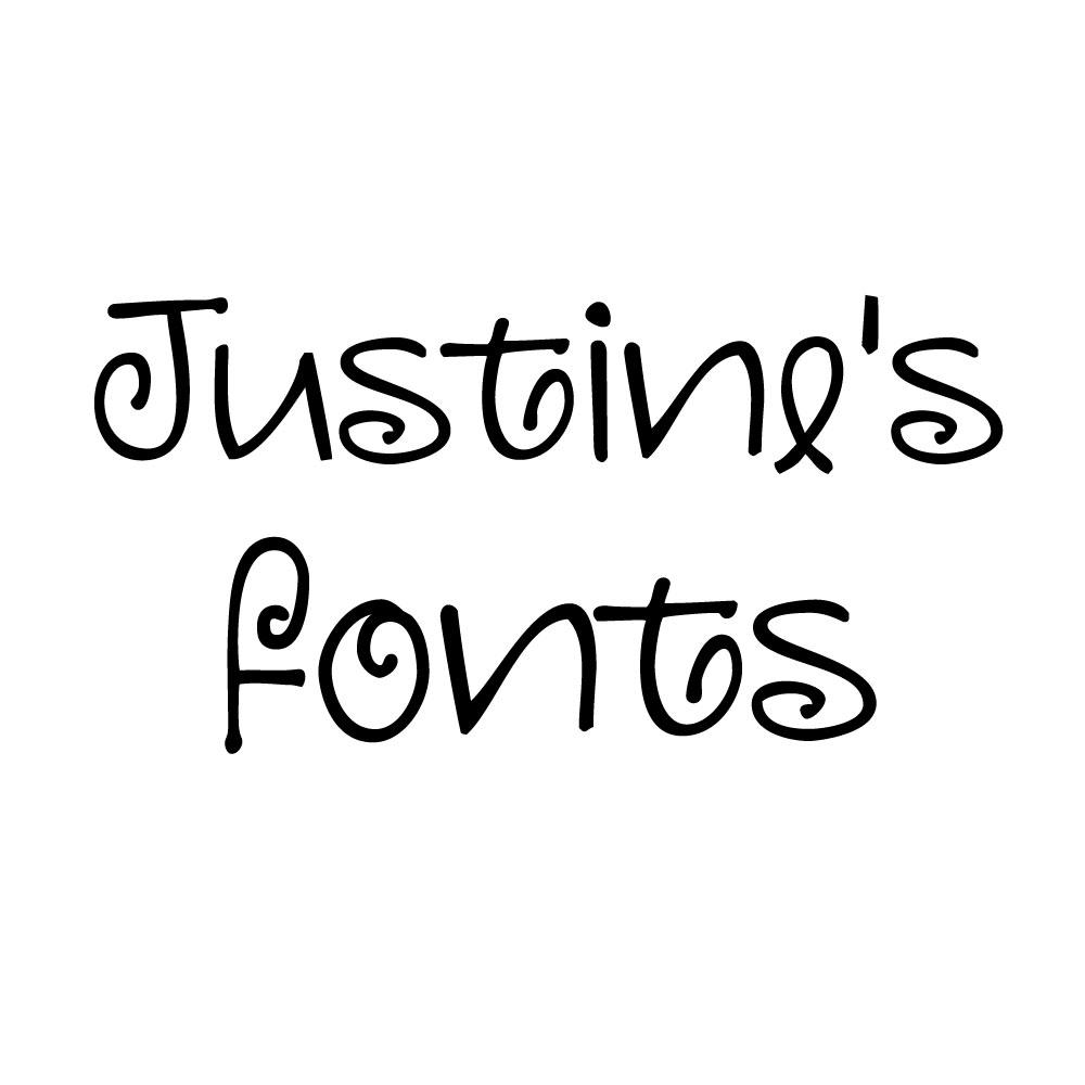justinesfonts.jpg