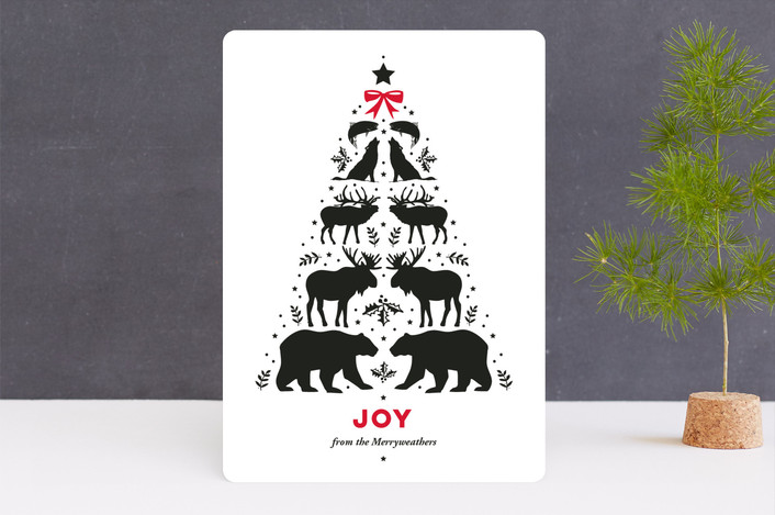 https://www.minted.com/product/holiday-non-photo/MIN-KMI-HNP/wilderness-christmas?greeting=holiday&color=A&shape=J
