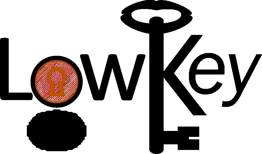 LK black logo.png