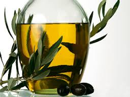 Tired of dry brittle hair?  Here is a recipe that will your hair feeling silky, smooth and looking shiny!   1/4 cup of olive oil (add as needed) 2 stems of rosemary 1 teaspoon of honey  Blend ingredients together and apply to hair.  I find it helpful to bun my hair up.  Leave on for at least 30 mins.  The longer you leave it on the better.  Rinse hair before shampooing. This is inexpensive and effective.  Enjoy!