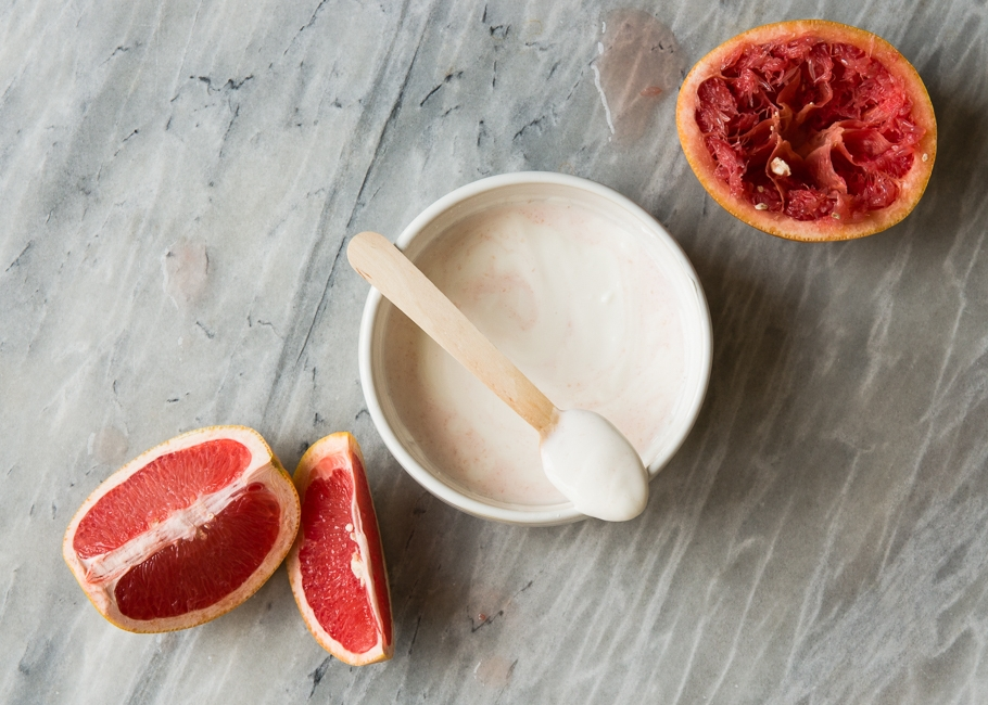 Grapefruit-Yogurt-Face-Mask.jpg