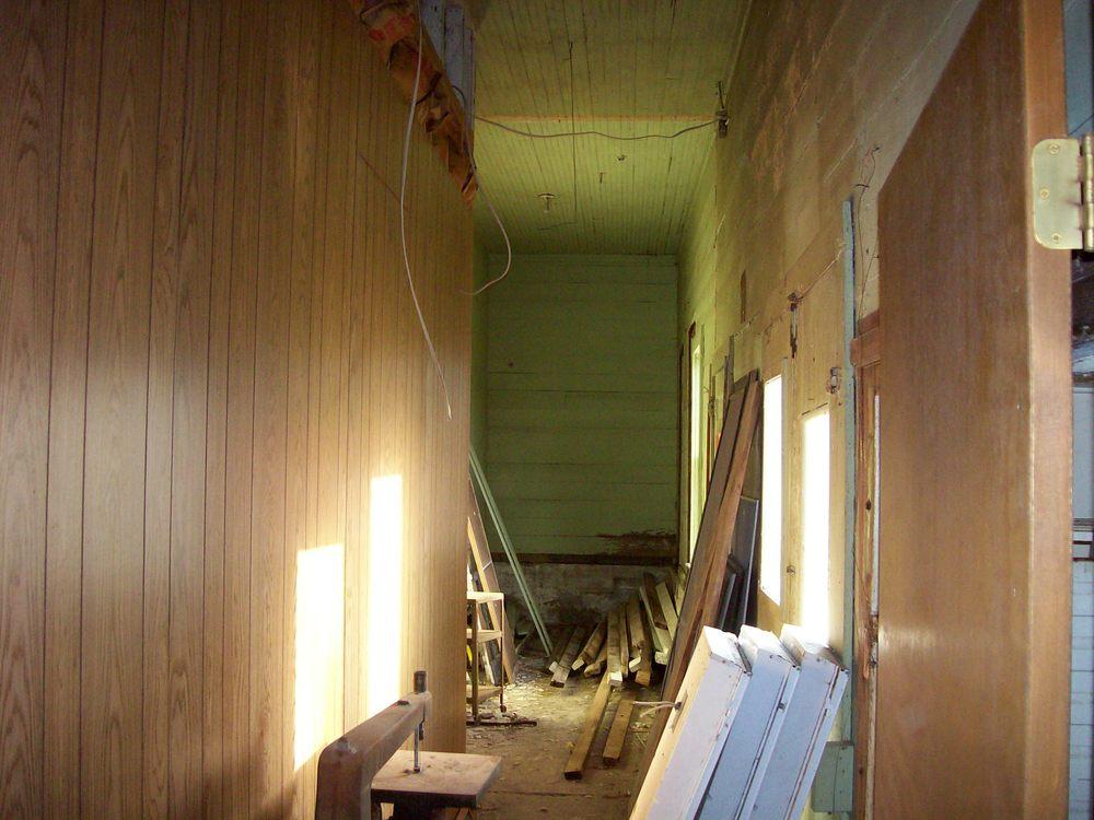 White Horse interior 2 during work.jpg