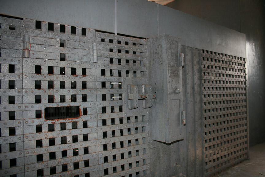 upstairs cell doors.jpg