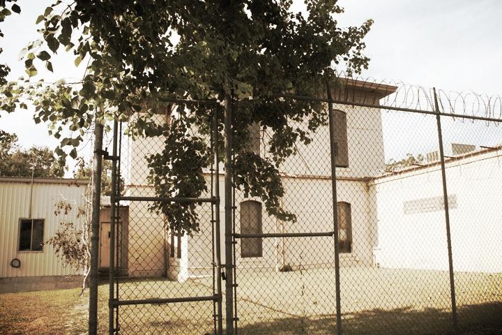 jail8.jpg