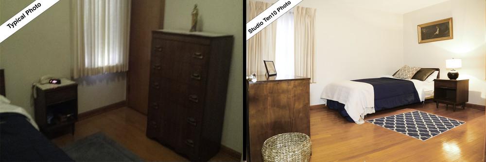 studio ten10 before and after bedroom.jpg