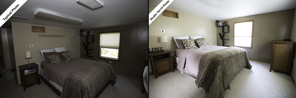 studio ten10 BEFORE AND AFTER Columbia Rd bedroom.jpg