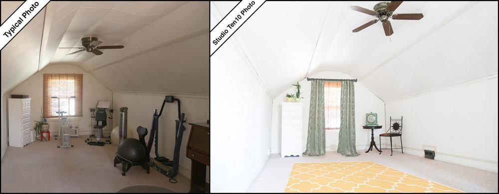 studio ten10 gails attic STAGING&PHOTOGRAPHY AD.jpg