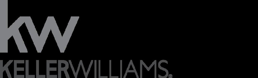 KellerWilliams_GreaterClevelandSW_GRY.png