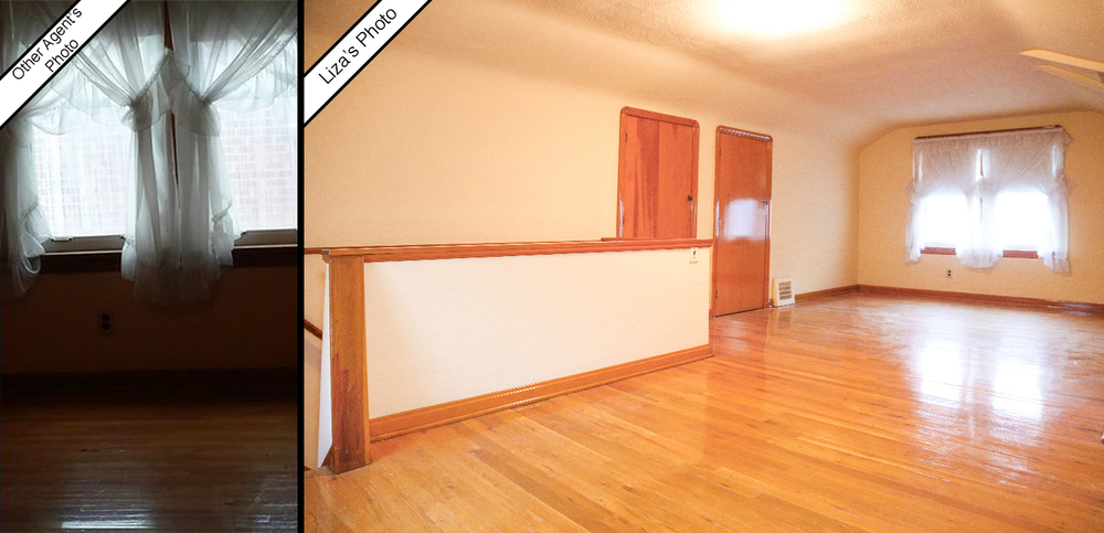 before and after Belleshire attic.jpg