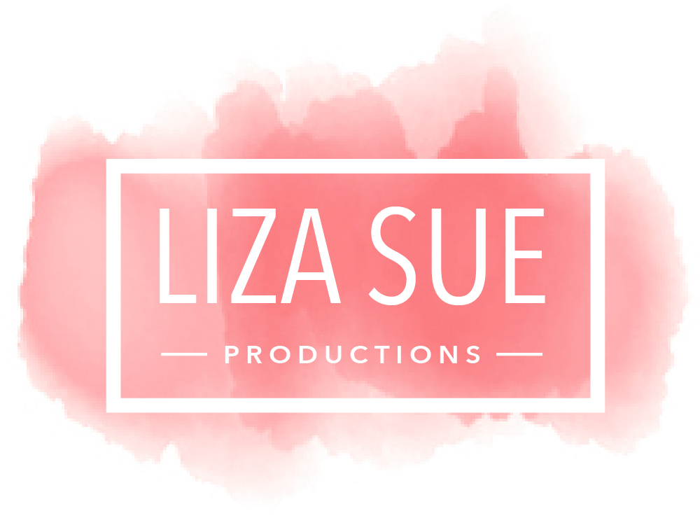 LIZA SUE PRODUCTIONS