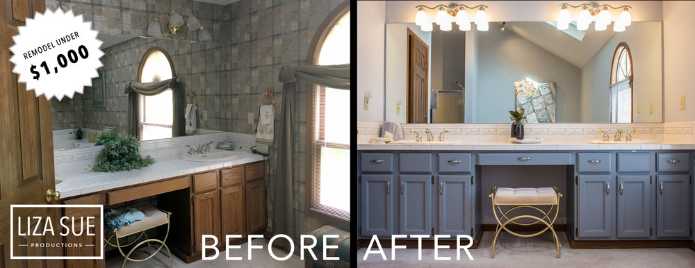 BEFORE AFTER BROADVIEW HOME.jpg