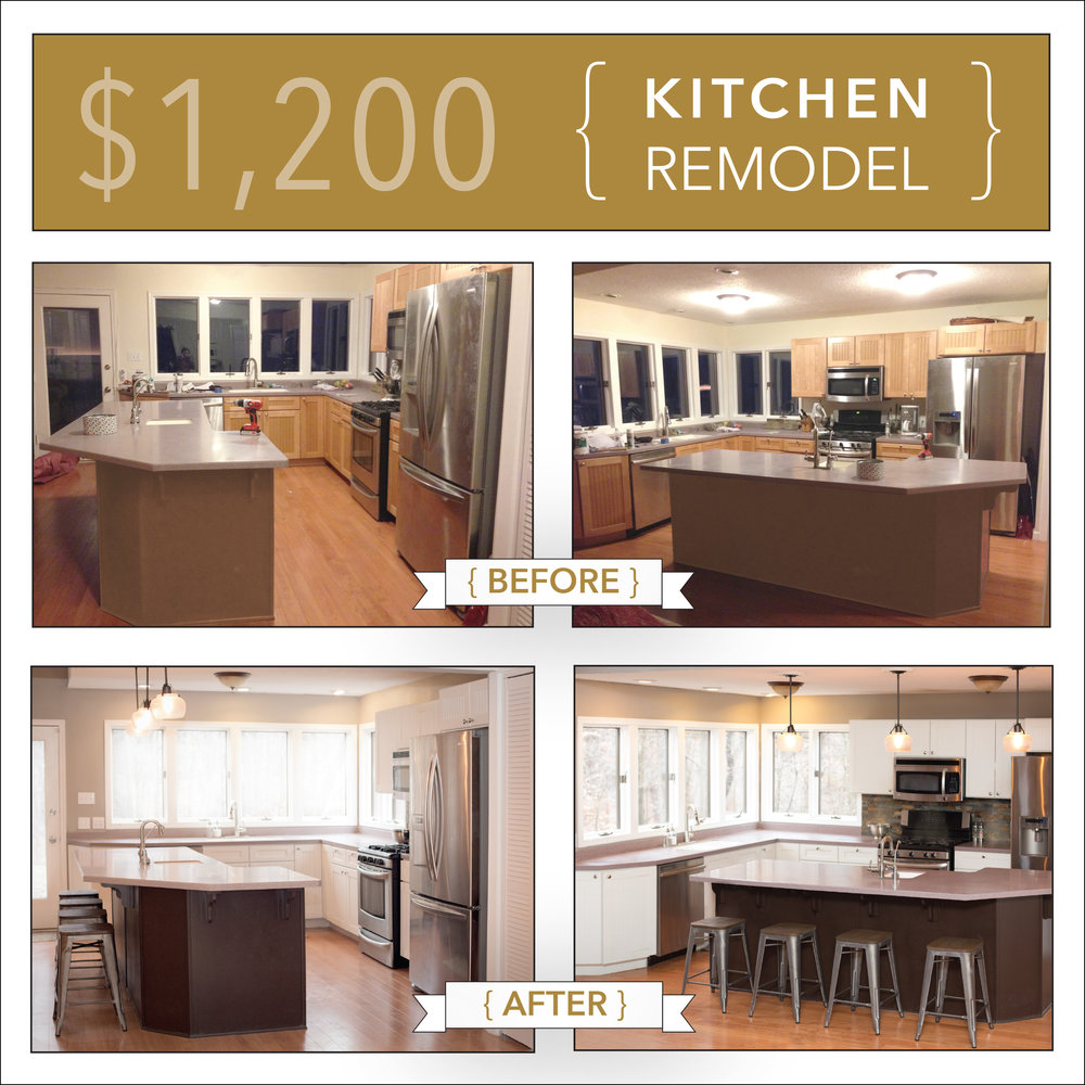 Kitchen+remodel+FB+ad2.jpg