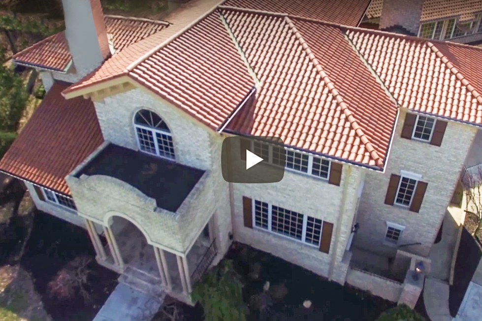 DRONE/ AERIAL VIDEOGRAPHY -