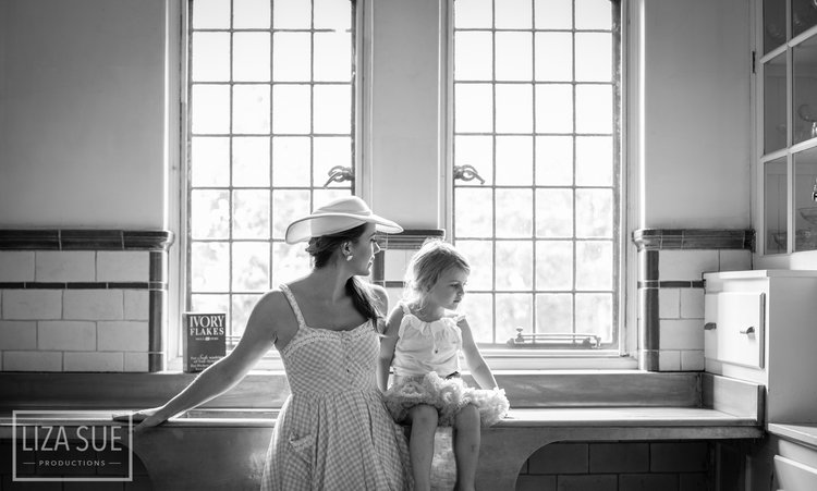 Cleveland Akron Family Maternity Babies Engagement