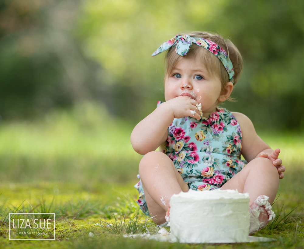 Best Cleveland Akron Baby Kid Photography Lifestyle
