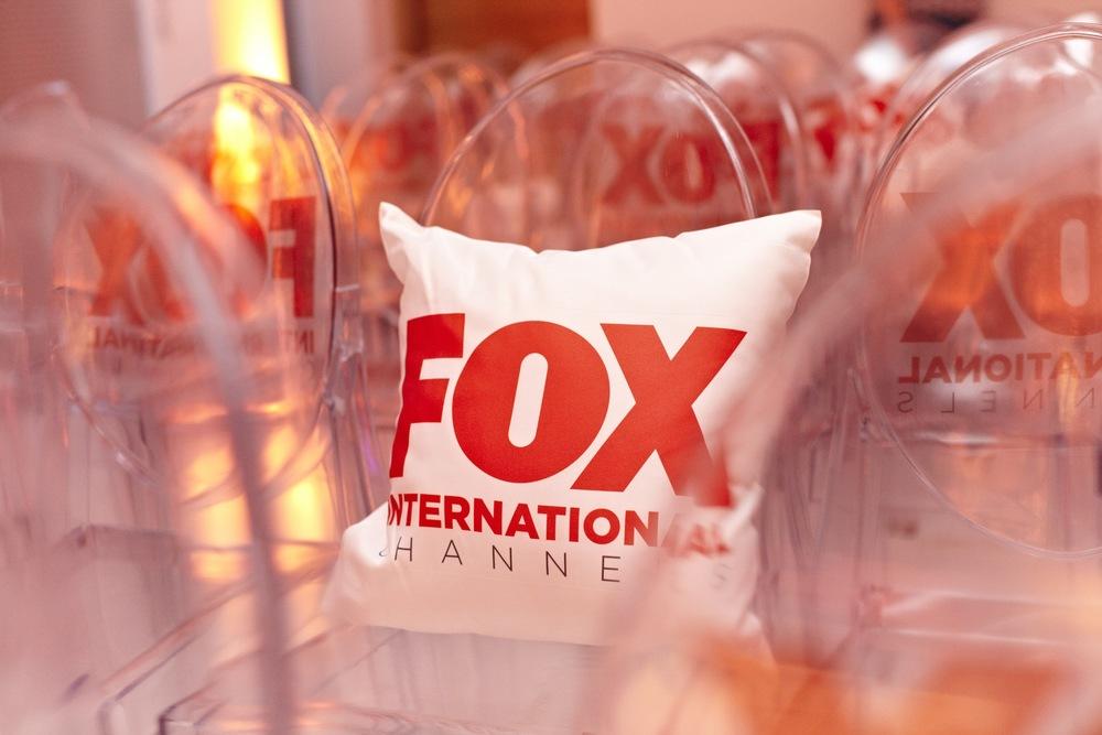FOX_16.10.14_076.jpg
