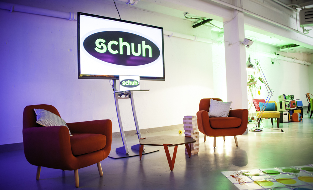 Schuh Event Styling-44.JPG
