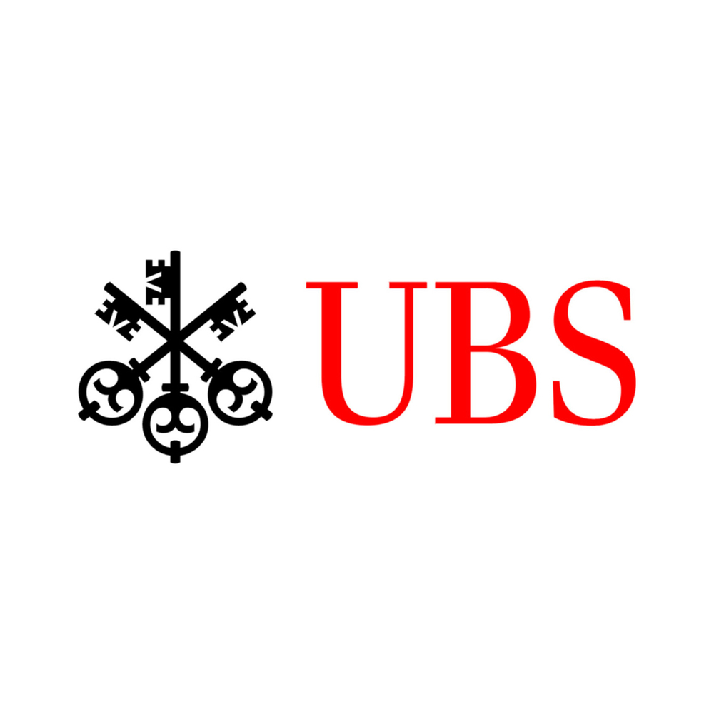 UBS-logo.jpg
