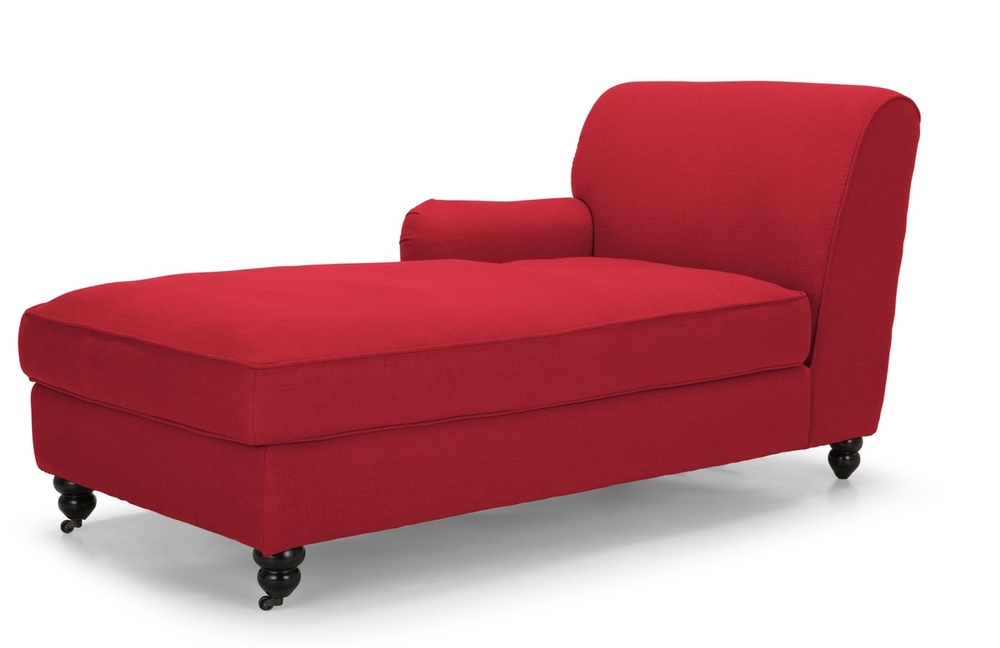 Sofas armchairs hire it for Chaise longue hire