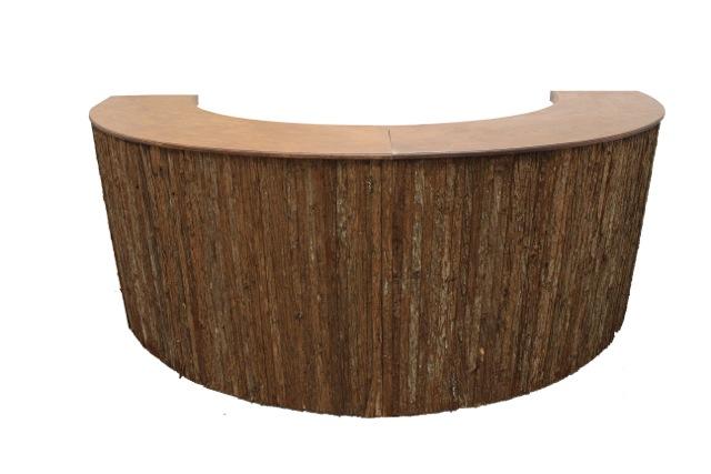 woodland bar