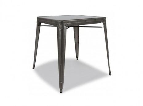 Tolix Table