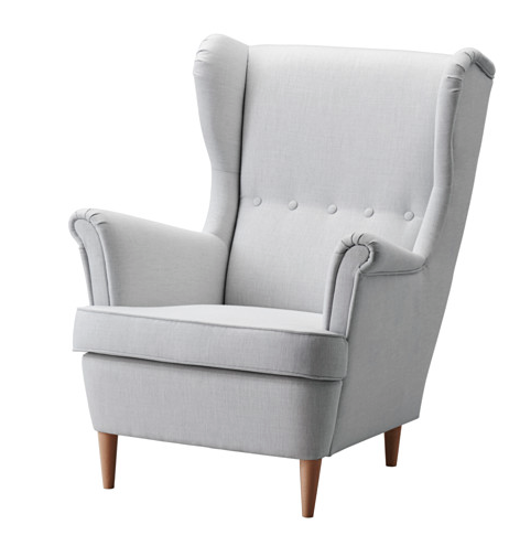 GBJ Soho Light Grey Wingback.png
