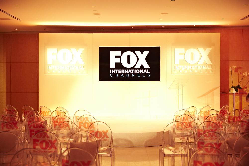 FOX_16.10.14_155.jpg