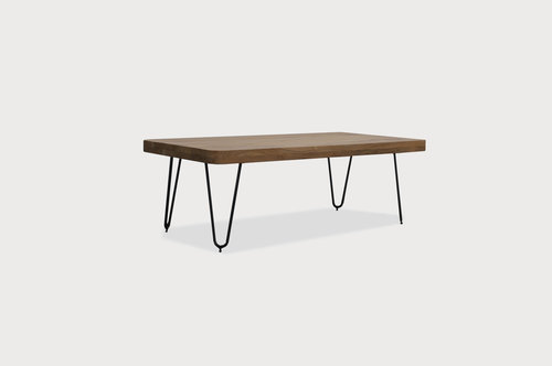 LIGHTWOOD_HAIRPIN_COFFEE_TABLE-1.jpg