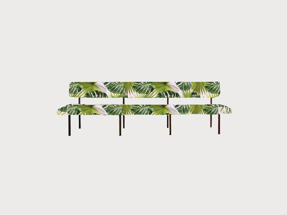palm bench nu fabric.jpg