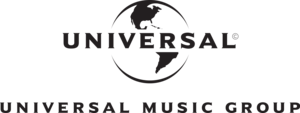 Universal Music Hire it client