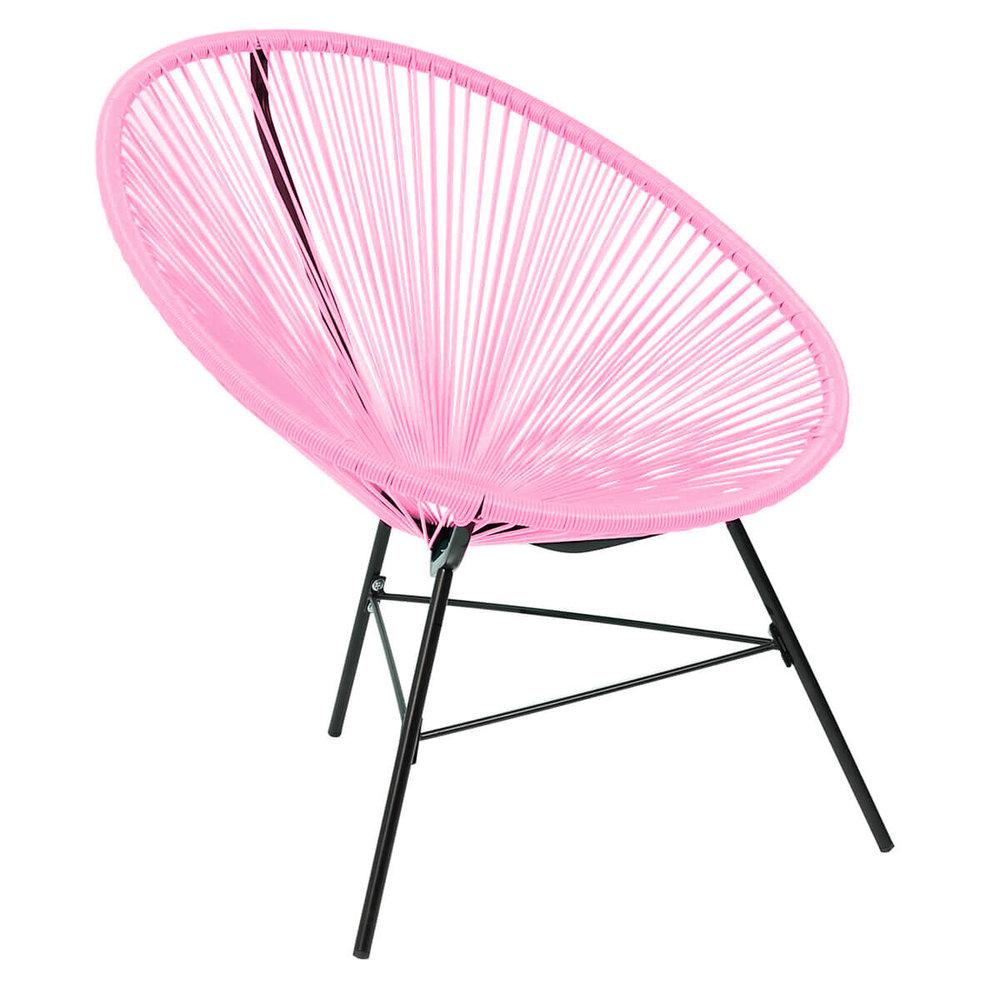 glacapch01pap-charles-bentley-acapulco-chair-pastel-pink-1.jpg