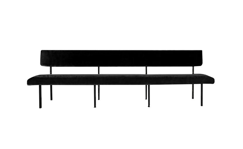 black-bench-on-white-bg.jpeg
