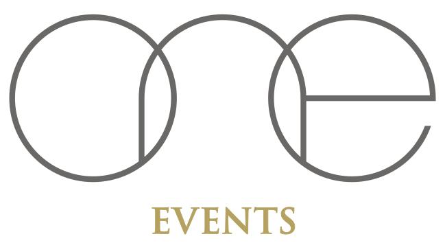 ONE-131115-logo-events.jpg
