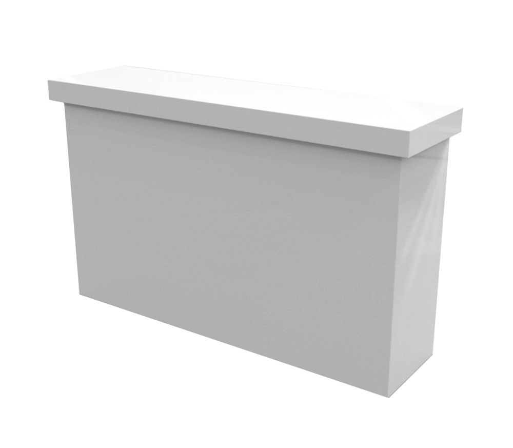White-Bar-no-Background.png