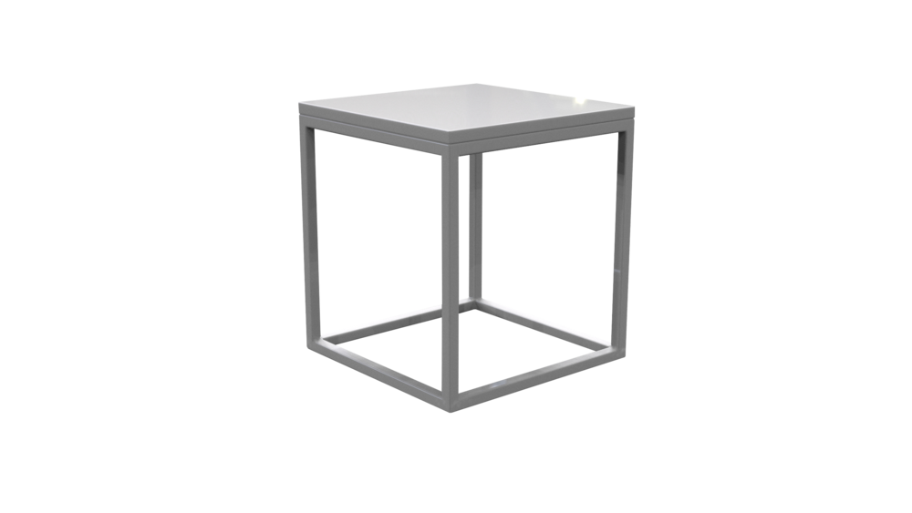 White cube, white top no background.png