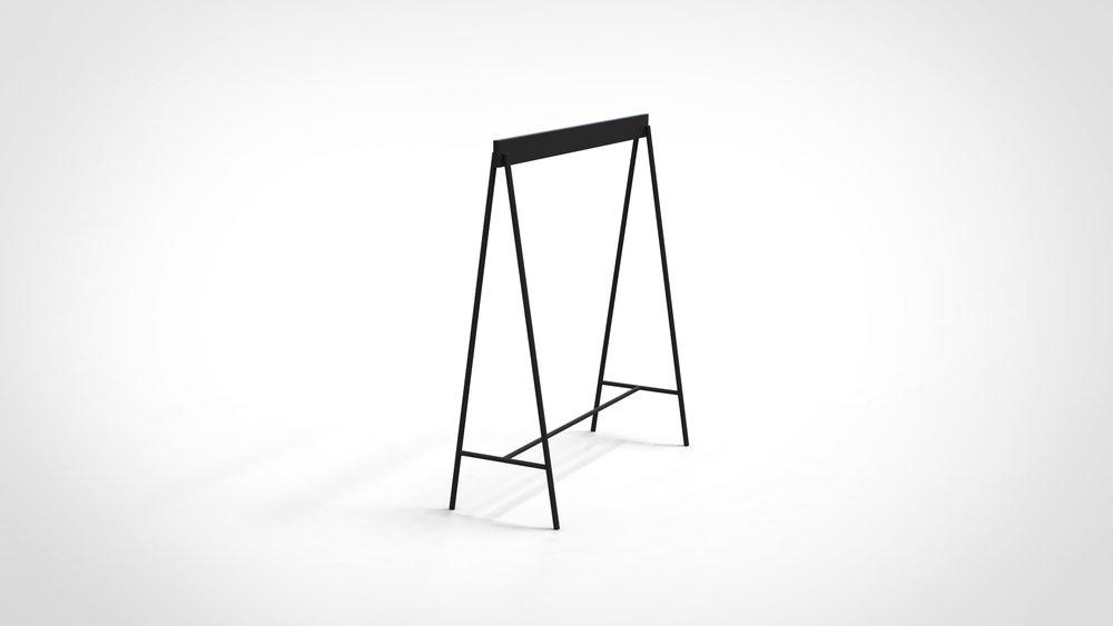 Black Rail-White background.jpg