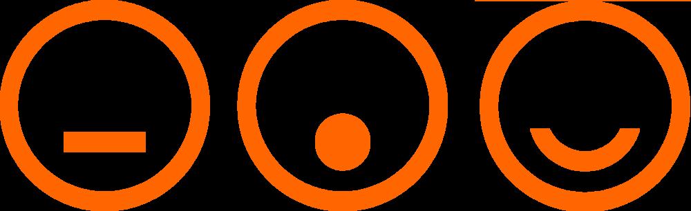 Jack-Morton-Logo-copy.png