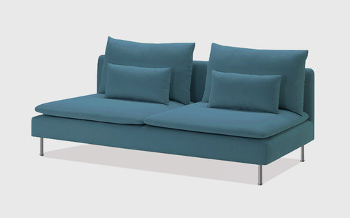 Sofa Hire For Events And Conferences Hire It