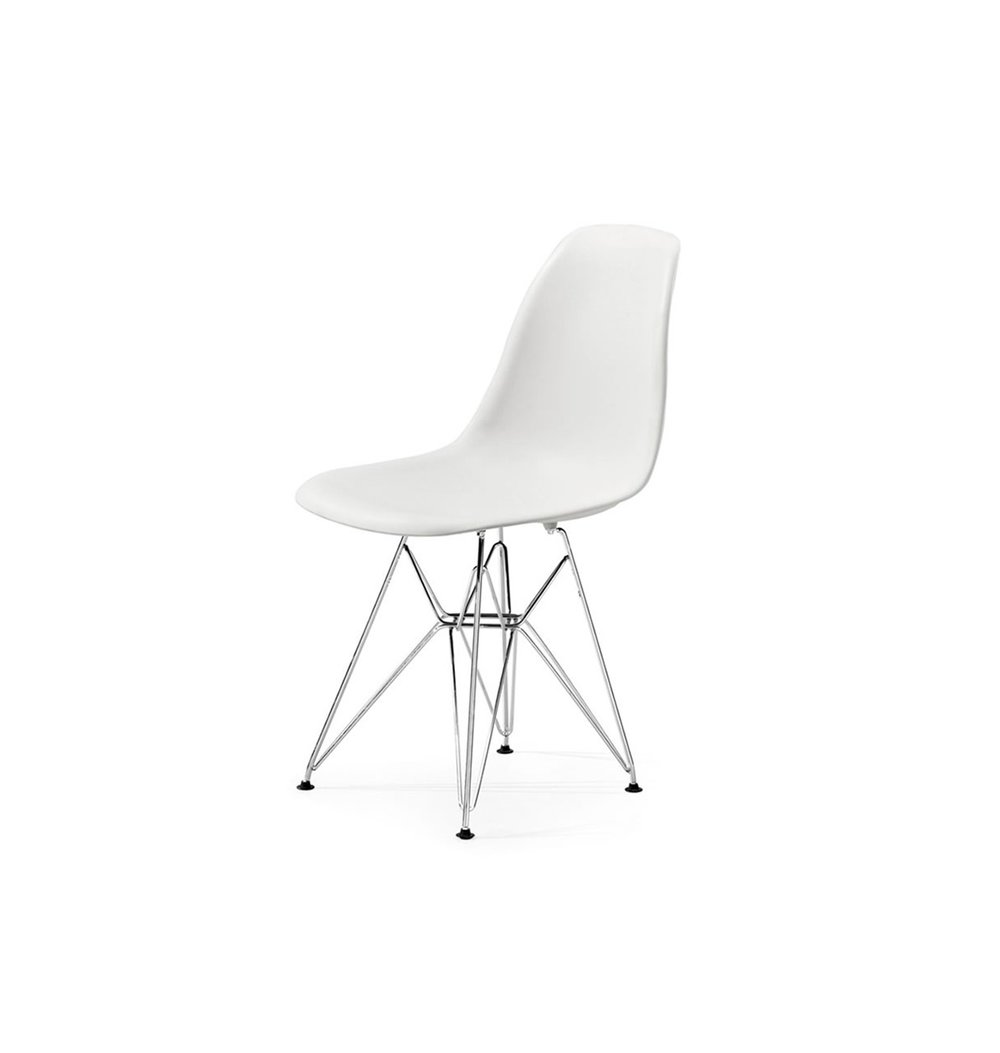 DSR+chair%2C+white+with+white+background.jpg