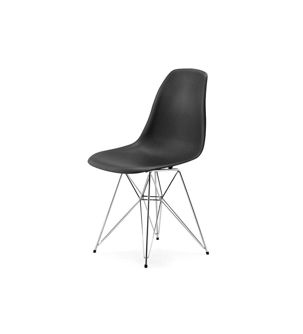DSR+chair%2C+black+white+background.jpg
