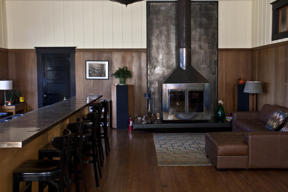 KitchentoFireplace-Sienna3 copy.jpg